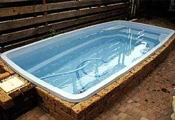 Polyester baden schalkwijk zwembaden.nl